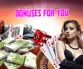 Bonuses For You bestnewcasinos.uk