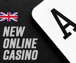 new  online casino/s bestnewcasinos.uk